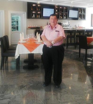 Nuevo restaurante abre sus puertas en Manabí