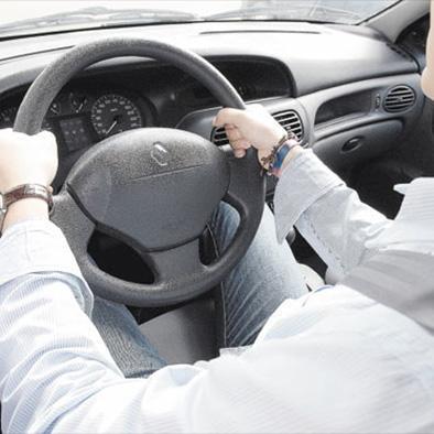 Preocupación por reforma en la ley de tránsito
