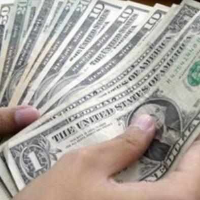Sin definir salario de las telefónicas