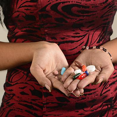 Antibióticos: debe Prescribirlos un médico