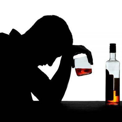 Bebidas  alcohólicas con moderación