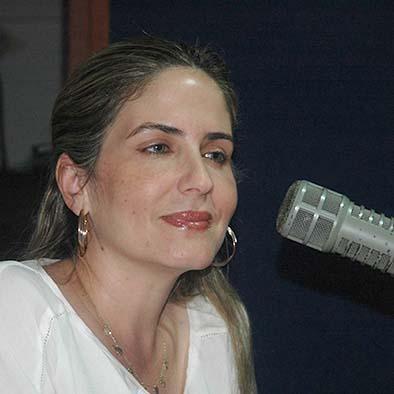 Discurso de vicealcaldesa genera críticas de Correa