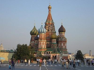 Ecuador busca inversores en Rusia para nuevos proyectos estratégicos