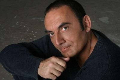 Muere a los 60 años el cantante italiano Mango, autor de Flor de Verano