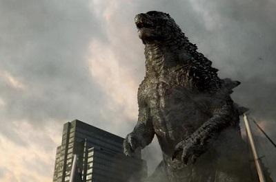 Rodarán en Japón una nueva película de Godzilla que se estrenará en 2016