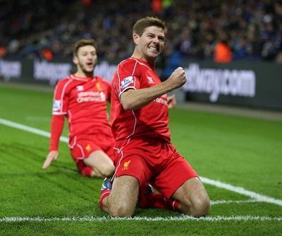 El Liverpool se la juega en Anfield ante el Basilea suizo