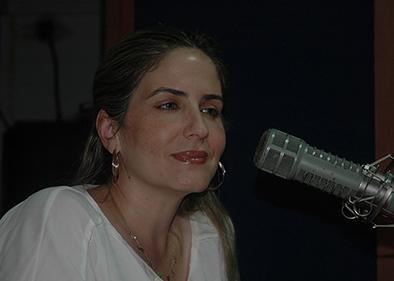 Vicealcaldesa dice haber sido ofendida durante enlace presidencial