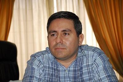 Renuncian subsecretario y director provincial del MTOP