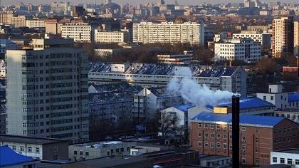Crean programa internacional para mejorar la calidad de vida en las ciudades