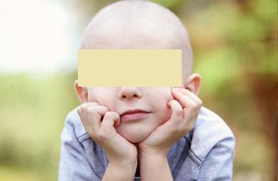 Guerreros, una lucha contra el cáncer