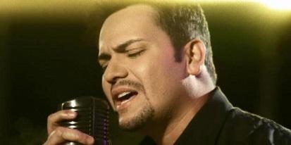 Víctor Manuelle estrena el vídeo de su canción 'Que suenen los tambores'