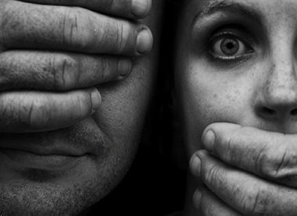 Piden proteger de la violencia a activistas