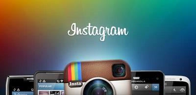 Instagram supera los 300 millones de usuarios y deja a un lado a Twitter