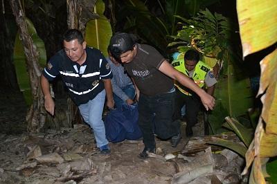 Latinoamérica es región con mayor índice de homicidios y una de más violentas