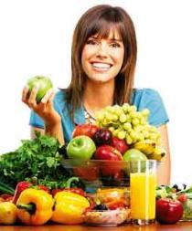 Revelan lista de alimentos que pueden disminuir la probabilidad de contraer cáncer