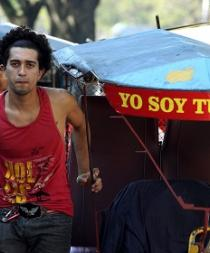 Mayoría cubanos en EE.UU. en desacuerdo con sacar a Cuba de lista terroristas