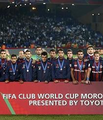 Mundial de Clubes dejó millonaria perdida a Marruecos