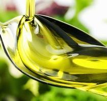 Reproducen por primera vez el aceite que se usaba en el Templo de Jerusalén