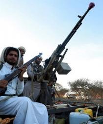 Mueren 3 supuestos miembros de Al Qaeda en ataque de un dron de EEUU en Yemen