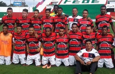 Club Pepilla quedaría fuera del Campeonato Provincial de Segunda Categoría
