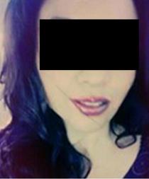 Detienen a una mujer por tener sexo con un adolescente, exnovio de su hija