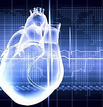 Una terapia española usa células madre cardiacas para tratar infartos