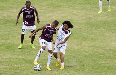 Hoy inicia el campeonato ecuatoriano de la Serie A