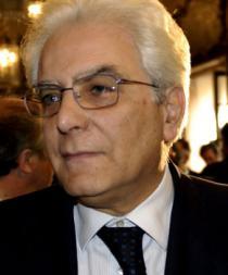 Mattarella, el nuevo presidente de Italia por el que apostó Renzi