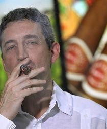 El tabaco provoca la muerte de dos tercios de los fumadores regulares