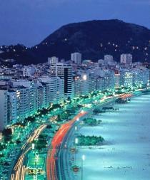 Gobierno brasileño estudia nuevos impuestos para los más ricos, dice senadora