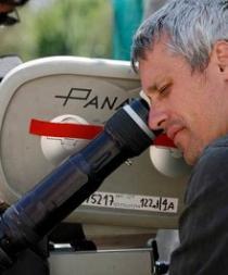 El Taller de la Cinéfondation de Cannes elige a 5 directores iberoamericanos