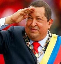 El aniversario de la muerte de Hugo Chávez será conmemorado durante 10 días