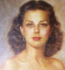Murió Naty Revuelta, uno de los amores de Fidel Castro y madre de su