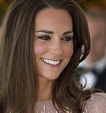 Emisora australiana podrá ser sancionada por emitir broma a duquesa Catalina
