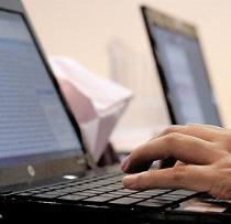 Colombia busca combatir la pobreza con la popularización del Internet