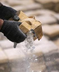 Incautan en Brasil 151 kilos de cocaína que provendrían de Paraguay