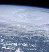 Japón y Filipinas crean un satélite para analizar el daño de tifones