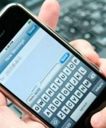 Los celulares serán más usados como dispositivos médicos, según un experto