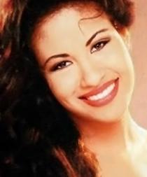 Nuevas generaciones reconocen influencia de Selena tras 20 años de su muerte (Video)