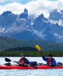Chile aprovecha Copa América 2015 para promocionar