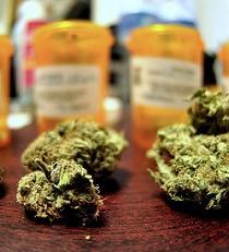 Colorado pide a Corte Suprema desestimar demanda sobre legalización marihuana