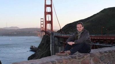 El copiloto de Germanwings pasó seis meses en terapia psiquiátrica
