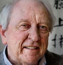 Muere Tomas Tranströmer, Nobel de Literatura 2011