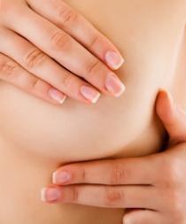 Ciertas células del sistema inmune facilitan la dispersión del cáncer de mama