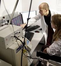 Descubren un mecanismo celular que propicia la metástasis en los cánceres
