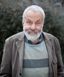 Mike Leigh hará una película sobre la masacre de Peterloo en Inglaterra