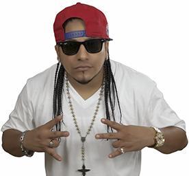 Talento 100 ecuatoriano - 2 8