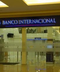 IFC otorga 40 millones de dólares a banco en Ecuador para impulsar empresas