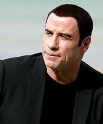 John Travolta asegura que la Cienciología es atacada porque