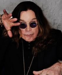 Ozzy Osbourne, Judas Priest y Kiss estarán en el Monsters of Rock en Brasil
